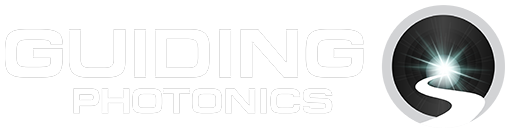 Guiding-Photonics-logo